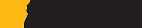 Farah Logo