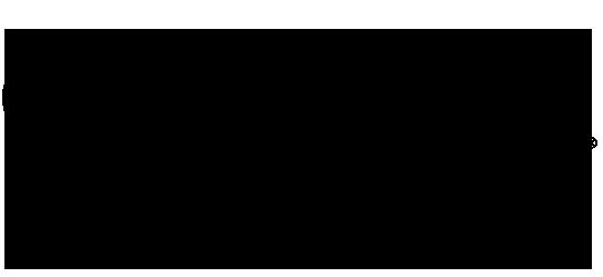 JackNicklaus Logo