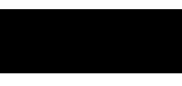 NikeSwim Logo