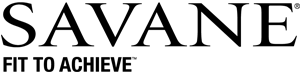 Savane Logo
